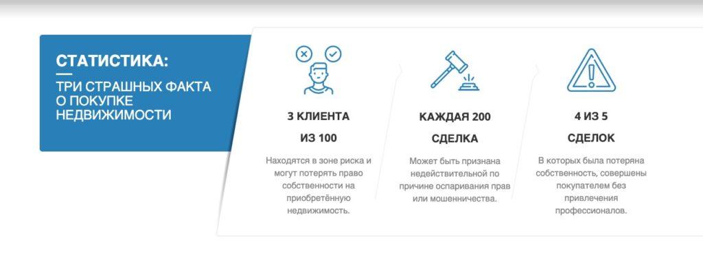 Агентство недвижимости КиевДомСервис